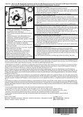 Einund - Page 4