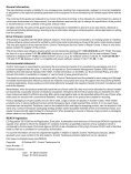 Mentor MP - Page 2