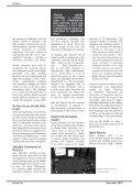Virtual - Page 2