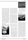 Virtual - Page 3