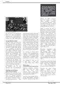 Virtual - Page 4