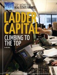 Ladder Capital