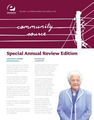 Special Annual Review Edition