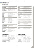 TECHNICAL GUIDE - Page 5