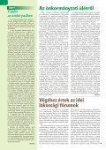 Születés találnom emberek - Page 2