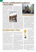 Születés találnom emberek - Page 4