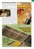 Születés találnom emberek - Page 7