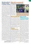 Z obsahu - Page 7