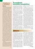 Z obsahu - Page 2