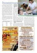 Z obsahu - Page 5