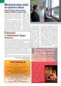 Z obsahu - Page 6