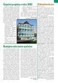 Z obsahu - Page 3