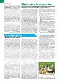 Z obsahu - Page 4