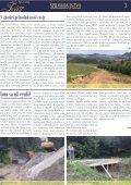 Konečne vytúžené leto - Page 3