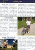 Konečne vytúžené leto - Page 5