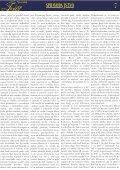 Konečne vytúžené leto - Page 7