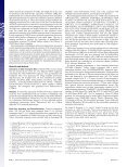 Mirror - Ed Boyden - Page 7