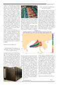 Time - Page 7