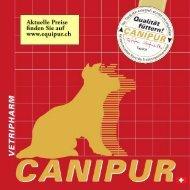 Canipur - Agro Kessler