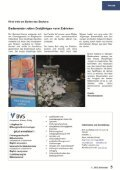 Page 1 Page 2 I I für Dosier-, Mess- und Regelsysteme r p e z I a I s ... - Seite 5