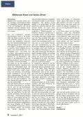 Page 1 Page 2 I I für Dosier-, Mess- und Regelsysteme r p e z I a I s ... - Seite 6