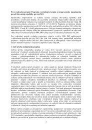Severná Cyprus dátumové údaje lokalít