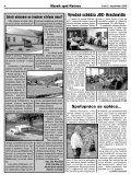 Výstava ikon v našej obci - Page 4