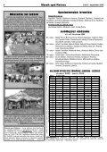 Výstava ikon v našej obci - Page 6