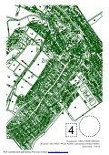 Územný plán obce - zmeny a doplnky 1 - Obec Horné Orešany - Page 4