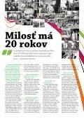20 rokov - Page 5
