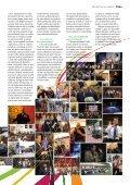 20 rokov - Page 7