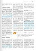 Dr Petra Gammonsa - Page 5