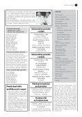 Evanjelium vo svete - Page 3