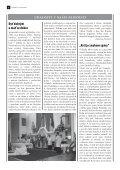 Evanjelium vo svete - Page 4