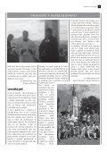 Evanjelium vo svete - Page 5