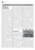 Evanjelium vo svete - Page 6