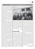 Evanjelium vo svete - Page 7
