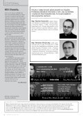 Dobrovoľníctvo – cesta k zmene - Page 2