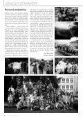 Dobrovoľníctvo – cesta k zmene - Page 4
