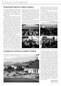 Dobrovoľníctvo – cesta k zmene - Page 6