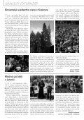 dnešné rodiny? - Page 4