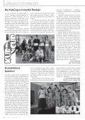 dnešné rodiny? - Page 6