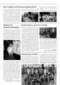dnešné rodiny? - Page 7
