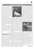 Mesiac - Page 5