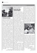 Mesiac - Page 6