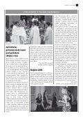 Mesiac - Page 7