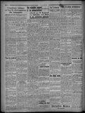 au chancelier du Reich et au président polonais - Bibliothèque de ... - Page 2