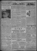 au chancelier du Reich et au président polonais - Bibliothèque de ... - Page 3