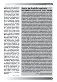 Malé zamyslenie o radosti alebo z čoho vychádza pravá radosť? - Page 7