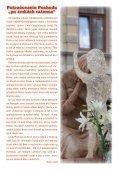 SPEKTRUM - Page 2
